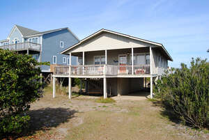 Featured Property in Oak Island, NC 28465
