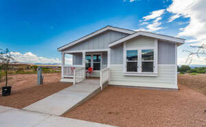 Featured Property in Cottonwood, AZ 86326