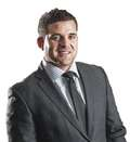Rob Green, Guelph Real Estate