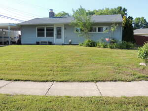 Featured Property in Levittown, PA 19054