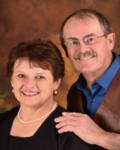 Bill & Dawn Utrup, Cortez Real Estate