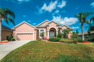 Featured Property in Lakeland, FL 33813