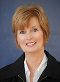 Lisa Kramer, Huntsville Real Estate