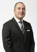 Mathieu Allard, Gatineau Real Estate