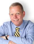 Dan Sawyers, Winston Salem Real Estate