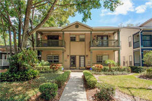 Featured Property in Orlando, FL 32803