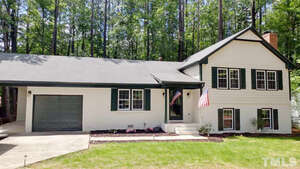 Featured Property in Garner, NC 27529