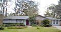 Real Estate for Sale, ListingId:43136749, location: 5227 NW 24th Place Gainesville 32606
