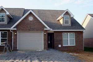 Featured Property in Madisonville, TN 37354