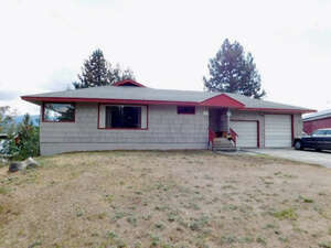 Real Estate for Sale, ListingId: 42458117, Oldtown, ID  83822