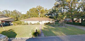 Featured Property in Jacksonville, FL 32209