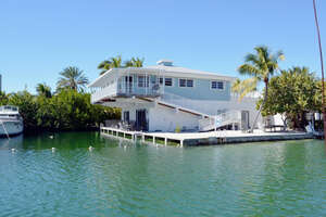 Featured Property in Little Torch Key, FL 33042