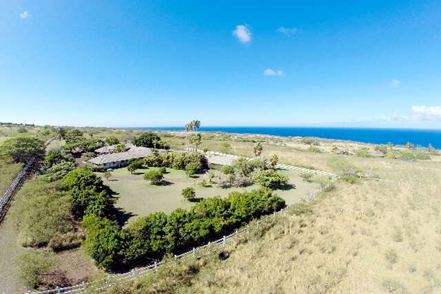 Single Family for Sale at 56-3006 Puakea Bay Dr Hawi, Hawaii 96719 United States