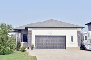 Featured Property in White City, SK S4L 0A5