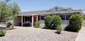 Real Estate for Sale, ListingId:49961465, location: 18941 N 99TH Street Scottsdale 85255