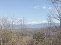 Real Estate for Sale, ListingId:51103618, location: Lot 3 Fox View Rd Sevierville 37876