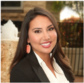 Krystle C. McCarley, Austin Real Estate