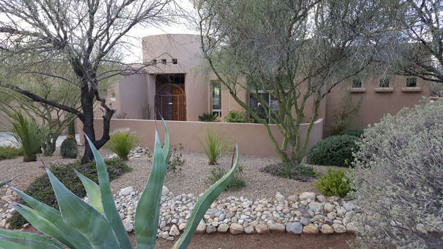 Real Estate for Sale, ListingId:43329041, location: 12561 N Red Eagle Drive Oro Valley 85755