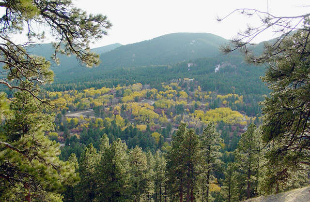 Investment for Sale at Story Mountain Property Story, Wyoming 82842 United States