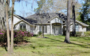 Featured Property in Live Oak, FL 32060