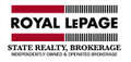 Royal LePage State Realty Brokerage, Ancaster ON