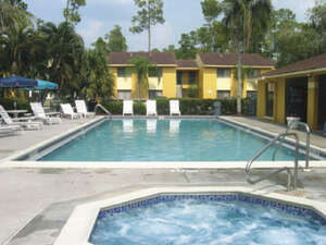 Apartment for Rent, ListingId: 7842174, Naples, FL  34104