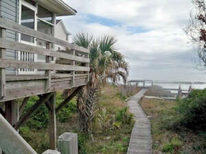 Real Estate for Sale, ListingId: 32229891, Folly Beach, SC  29439