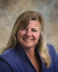 Carla Boyer, Olympia Real Estate