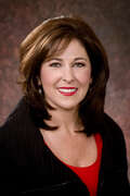 Stacy G. Duff, Hattiesburg Real Estate