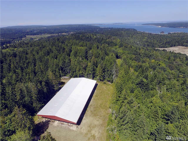 Investment for Sale at 401 Kingfisher Place Port Hadlock, Washington 98339 United States