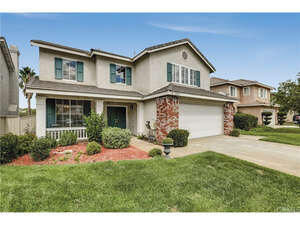 Featured Property in Temecula, CA 92592