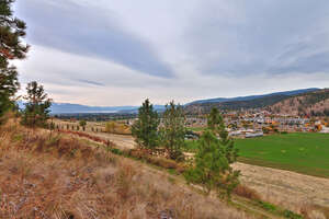 Land for Sale, ListingId:38452213, location: 539 Valley Road Kelowna