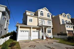 Featured Property in Brigantine, NJ 08203
