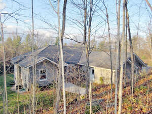 Featured Property in Glenburnie, ON K0H 1S0