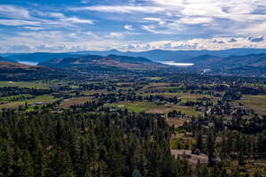 Featured Property in Vernon, BC V1B 3B3