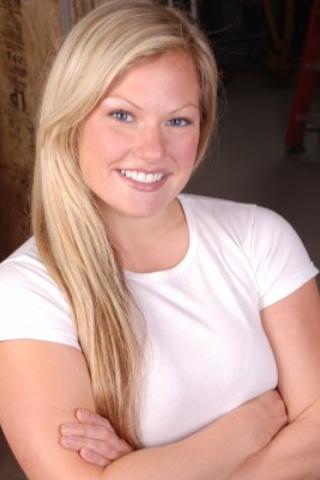Heidi Clement