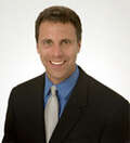 Jeff Sachse, Washington Real Estate