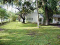 Real Estate for Sale, ListingId:48031001, location: 801 Canal St. New Smyrna Beach 32169