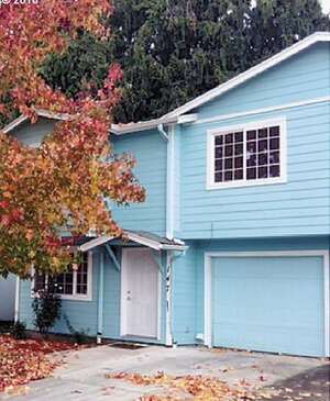 Featured Property in Eugene, OR 97404