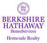 Berkshire Hathaway HomeServices Homesale Realty, West Lawn PA