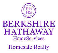 Berkshire Hathaway HomeServices Homesale Realty