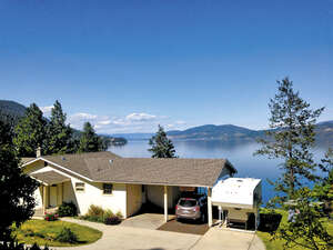 Single Family Home for Sale, ListingId:33469117, location: 1977 Browse Road, West Kelowna V1Z 3S2