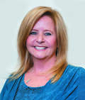 Sally McNulty, Chattanooga Real Estate