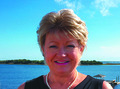 Teresa Bean, Wilmington Real Estate