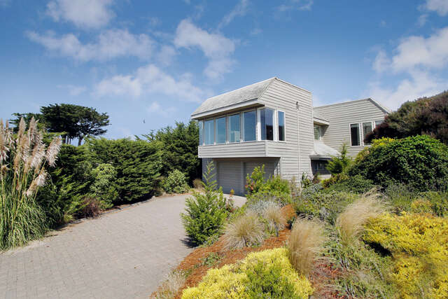 Single Family for Sale at 20920 Grebe Court Bodega Bay, California 94923 United States