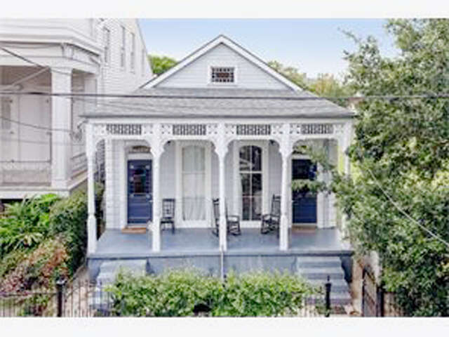Featured Property in NEW ORLEANS, LA, 70130
