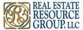 REAL ESTATE RESOURCE GROUP, LLC, Covington LA, License #: Licensed by LREC