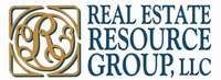 REAL ESTATE RESOURCE GROUP, LLC