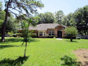 Featured Property in Middleburg, FL 32068
