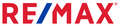 RE/MAX executives realty, Winnipeg MB